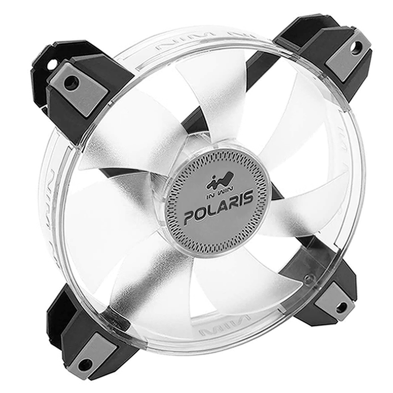 Polaris LED